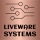 Liveware Systems